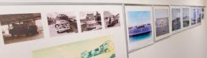 前田運送の歴史